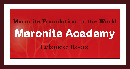 lebaneseroots-roots-small2.jpg?138915782